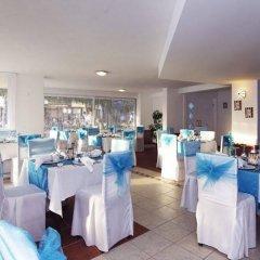 Galeri Resort Hotel – All Inclusive Турция, Окурджалар - 2 отзыва об отеле, цены и фото номеров - забронировать отель Galeri Resort Hotel – All Inclusive онлайн помещение для мероприятий