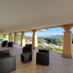 Отель Residence Isolino Италия, Вербания - отзывы, цены и фото номеров - забронировать отель Residence Isolino онлайн фото 10