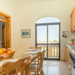 Отель Gozo Village Holidays Мальта, Гасри - отзывы, цены и фото номеров - забронировать отель Gozo Village Holidays онлайн в номере