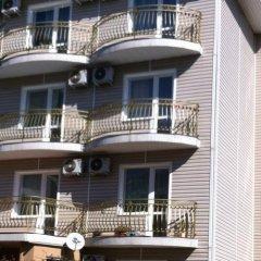 Гостиница Уральский в Сочи 3 отзыва об отеле, цены и фото номеров - забронировать гостиницу Уральский онлайн фото 6