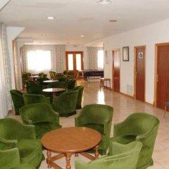 Отель FERGUS Style Soller Beach фото 3