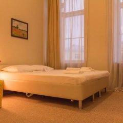 Отель Арум на Китай-городе Стандартный номер фото 17