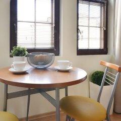 Апартаменты Dom & House - Apartments Zacisze в номере фото 2