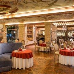 Отель Quinta Real Guadalajara Гвадалахара интерьер отеля фото 3