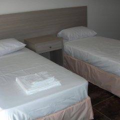 Апартаменты Napa Ace Tourist Apartments сейф в номере