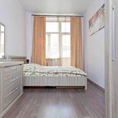 Апартаменты LUXKV Apartment on Prechistenka 17 комната для гостей фото 2