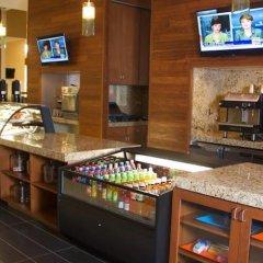 Отель Hyatt Place Los Cabos Мексика, Сан-Хосе-дель-Кабо - отзывы, цены и фото номеров - забронировать отель Hyatt Place Los Cabos онлайн развлечения