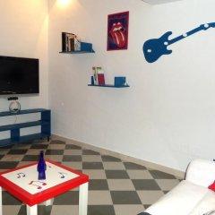 Отель House of Music Италия, Бари - отзывы, цены и фото номеров - забронировать отель House of Music онлайн детские мероприятия