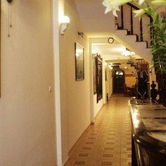 Thang Long 1 Hotel Ханой интерьер отеля фото 3
