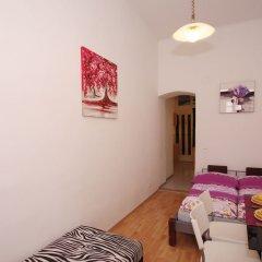 Отель Raisa Apartments Lerchenfelder Gürtel 30 Австрия, Вена - отзывы, цены и фото номеров - забронировать отель Raisa Apartments Lerchenfelder Gürtel 30 онлайн фото 7