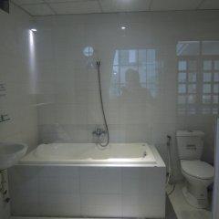 Отель Son And Daughter Guesthouse Нячанг ванная фото 2