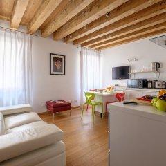 Отель Lion 1 Италия, Венеция - отзывы, цены и фото номеров - забронировать отель Lion 1 онлайн комната для гостей фото 5