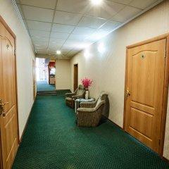 Гостиница Айсберг интерьер отеля фото 3