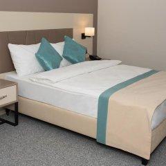 Bossuite Hotel Kadikoy Турция, Стамбул - отзывы, цены и фото номеров - забронировать отель Bossuite Hotel Kadikoy онлайн комната для гостей