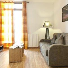 Отель MH Apartments Liceo Испания, Барселона - отзывы, цены и фото номеров - забронировать отель MH Apartments Liceo онлайн фото 4