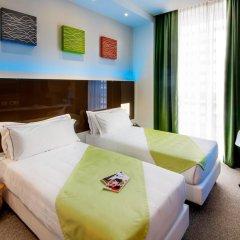 Отель degli Arcimboldi Италия, Милан - 4 отзыва об отеле, цены и фото номеров - забронировать отель degli Arcimboldi онлайн детские мероприятия фото 2