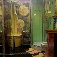 Гостиница Taiga Inn в Красноярске отзывы, цены и фото номеров - забронировать гостиницу Taiga Inn онлайн Красноярск удобства в номере