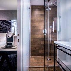 Отель Best Western Premier Marais Grands Boulevards ванная фото 2