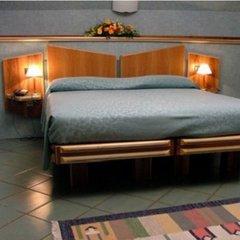 Отель Sunflower Италия, Милан - - забронировать отель Sunflower, цены и фото номеров спа фото 2