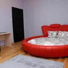 Отель Santa Sofia Болгария, София - отзывы, цены и фото номеров - забронировать отель Santa Sofia онлайн комната для гостей