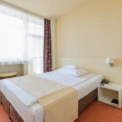 Hunguest Hotel Béke комната для гостей фото 5
