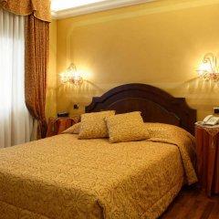 Отель Al Codega Италия, Венеция - 9 отзывов об отеле, цены и фото номеров - забронировать отель Al Codega онлайн комната для гостей фото 4