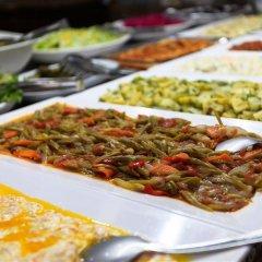 Diana Suite Hotel Турция, Олюдениз - отзывы, цены и фото номеров - забронировать отель Diana Suite Hotel онлайн питание