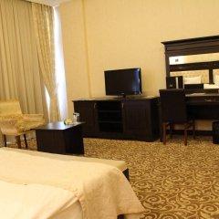 Отель Нью Баку удобства в номере фото 2