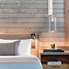 1 Hotel South Beach удобства в номере фото 2
