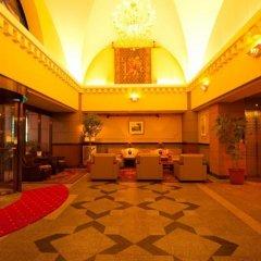 Hotel Arthur Beppu Беппу помещение для мероприятий фото 2
