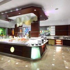 Отель Tongli Lakeview Hotel Китай, Сучжоу - отзывы, цены и фото номеров - забронировать отель Tongli Lakeview Hotel онлайн питание фото 2