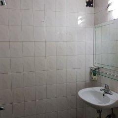 Memory Hotel ванная фото 2