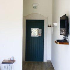 Отель Quinta do Mocho Португалия, Фару - отзывы, цены и фото номеров - забронировать отель Quinta do Mocho онлайн интерьер отеля