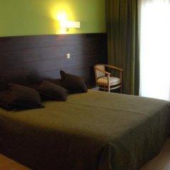 Отель Verdeal Португалия, Моимента-да-Бейра - отзывы, цены и фото номеров - забронировать отель Verdeal онлайн комната для гостей фото 4