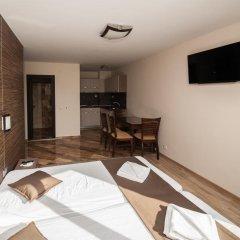 Отель Elit Болгария, Сандански - отзывы, цены и фото номеров - забронировать отель Elit онлайн комната для гостей фото 2