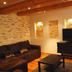 Апартаменты Home & Travel Apartments развлечения