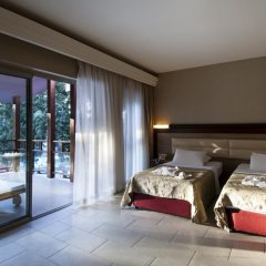 Sueno Hotels Beach Side Турция, Сиде - отзывы, цены и фото номеров - забронировать отель Sueno Hotels Beach Side онлайн фото 9