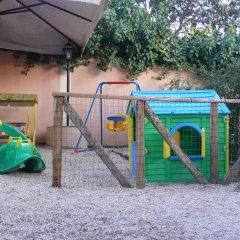 Отель Locanda Delle Corse Италия, Рим - отзывы, цены и фото номеров - забронировать отель Locanda Delle Corse онлайн детские мероприятия фото 2