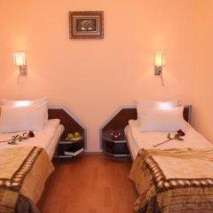 Отель Best Western Alva hotel&Spa Армения, Цахкадзор - отзывы, цены и фото номеров - забронировать отель Best Western Alva hotel&Spa онлайн детские мероприятия фото 2