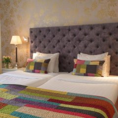 Отель Best Western Plus Hotel Noble House Швеция, Мальме - отзывы, цены и фото номеров - забронировать отель Best Western Plus Hotel Noble House онлайн комната для гостей