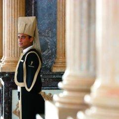 Mardan Palace Турция, Кунду - 8 отзывов об отеле, цены и фото номеров - забронировать отель Mardan Palace онлайн удобства в номере