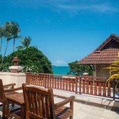 Отель Aloha Resort Таиланд, Самуи - 12 отзывов об отеле, цены и фото номеров - забронировать отель Aloha Resort онлайн фото 4
