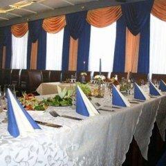 Отель Vetra Литва, Клайпеда - отзывы, цены и фото номеров - забронировать отель Vetra онлайн фото 6