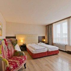 Отель Astor Германия, Мюнхен - 2 отзыва об отеле, цены и фото номеров - забронировать отель Astor онлайн детские мероприятия