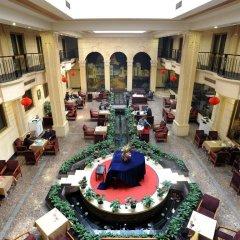 Отель Sunjoy Inn фото 3