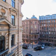 Гостиница SuperHostel на Пушкинской 14 в Санкт-Петербурге - забронировать гостиницу SuperHostel на Пушкинской 14, цены и фото номеров Санкт-Петербург фото 3