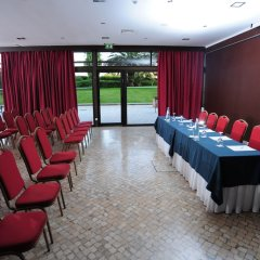 Отель Vila Gale Cascais