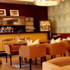 Отель -Hotel Schaffenrath Австрия, Зальцбург - отзывы, цены и фото номеров - забронировать отель -Hotel Schaffenrath онлайн питание