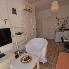 The Suite Apart Hotel Kaleiçi Турция, Анталья - отзывы, цены и фото номеров - забронировать отель The Suite Apart Hotel Kaleiçi онлайн комната для гостей фото 2