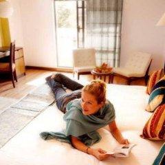Отель Kathmandu Guest House by KGH Group Непал, Катманду - 1 отзыв об отеле, цены и фото номеров - забронировать отель Kathmandu Guest House by KGH Group онлайн в номере фото 2
